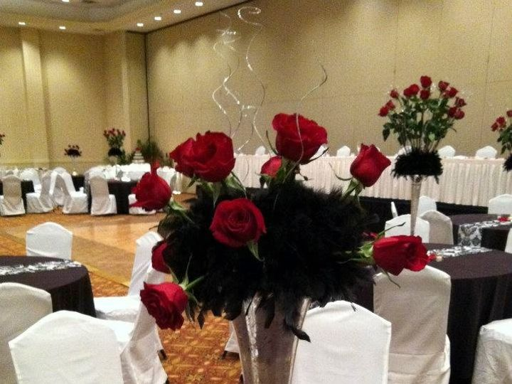 Tmx 1356801631874 WeddingGrandC Panama City Beach, FL wedding venue