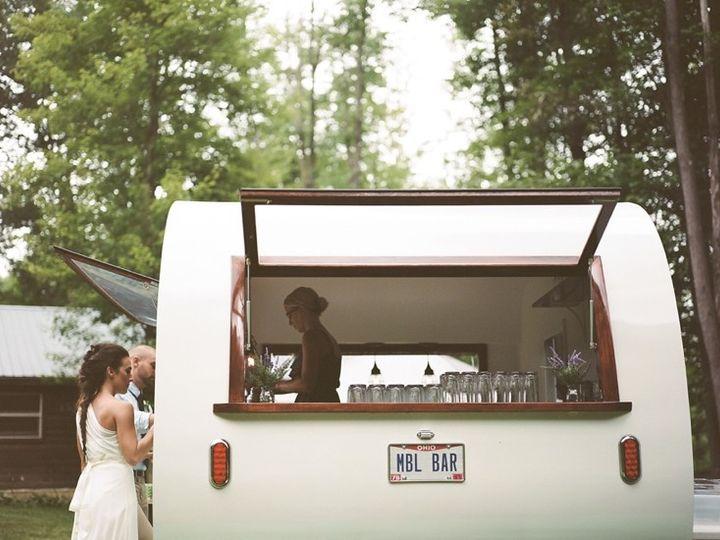 Tmx 1447522431781 1 Canton, OH wedding rental