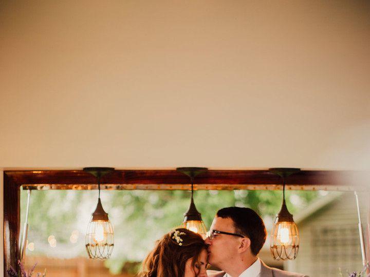 Tmx 1447522438430 3 Canton, OH wedding rental