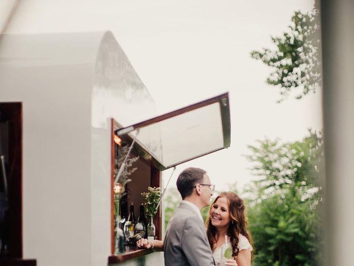 Tmx 1447522498710 4 Canton, OH wedding rental