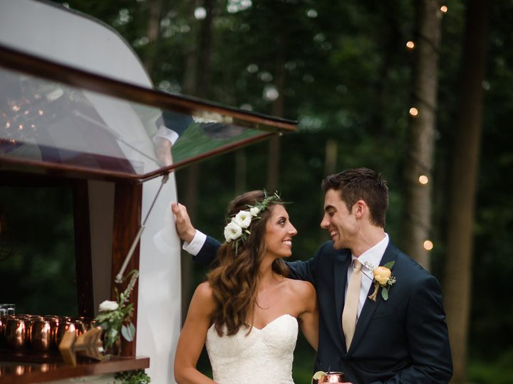 Tmx 1447522537923 Sjfinal 980 Canton, OH wedding rental
