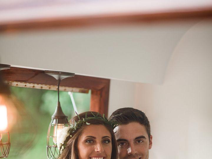 Tmx 1447522545765 Sjfinal 987 Canton, OH wedding rental