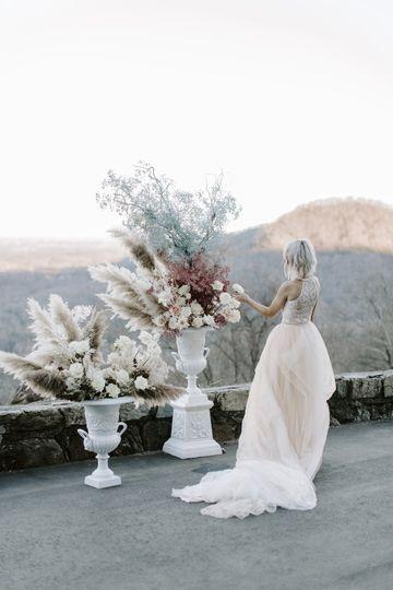 Dream events by Daria