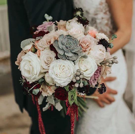 Tmx 1524170193 D35b591354881505 Image  5  Alexander, NC wedding florist