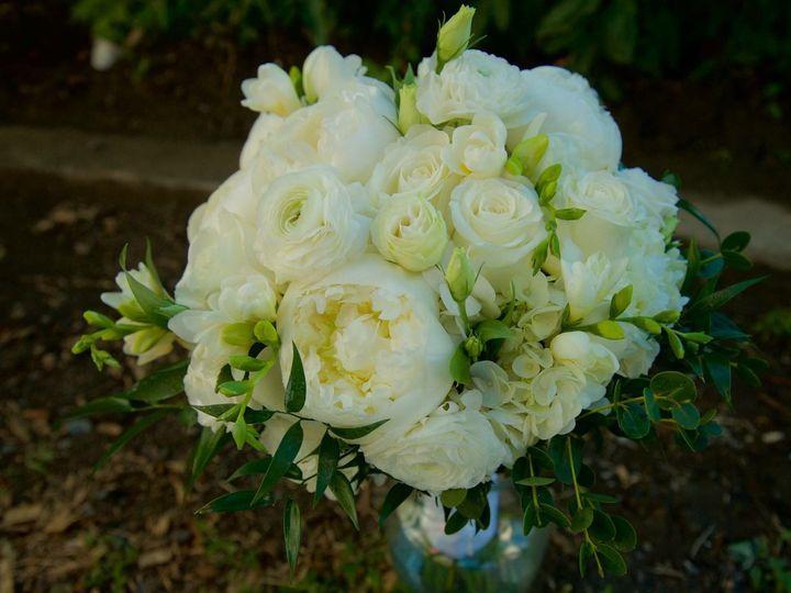 Tmx 1524328063 08091f09182d7c2e 1524328061 Dabdbafc16de8dcc 1524328032319 4 A1246FFA A486 4901 Alexander, NC wedding florist