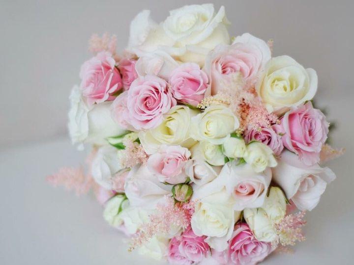 Tmx 1524400709 F60cedd83a4ee3e1 1524400708 C9c20828e88c1396 1524400678242 16 4D90B239 ECDF 456 Alexander, NC wedding florist