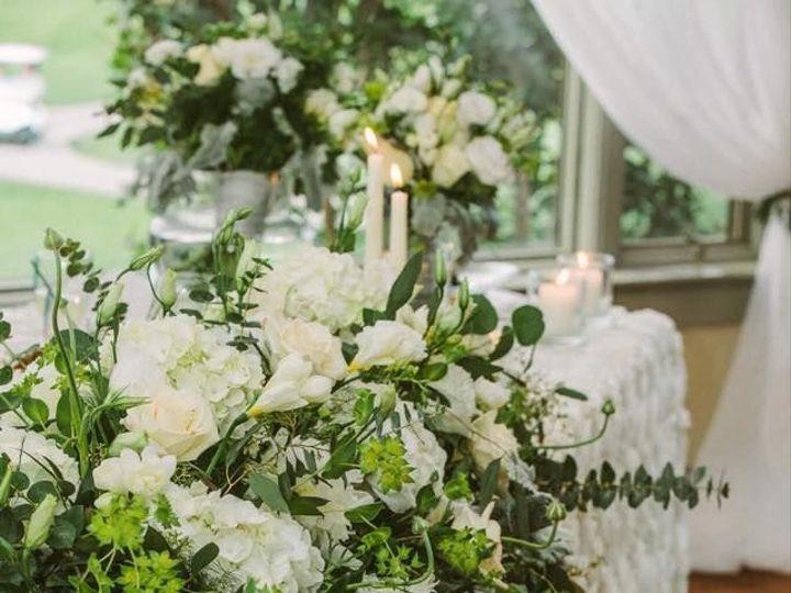 Tmx 1528373516 F9937da1d69ab22f 1528373515 818557b82cf4a632 1528373526766 2 19396624 168595407 Alexander, NC wedding florist