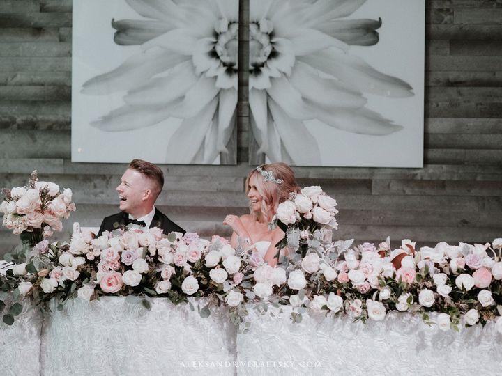 Tmx 1528373554 B574d1fa595706a3 1528373553 F6abe295ba5338a0 1528373555212 4 IMG 0910 Alexander, NC wedding florist