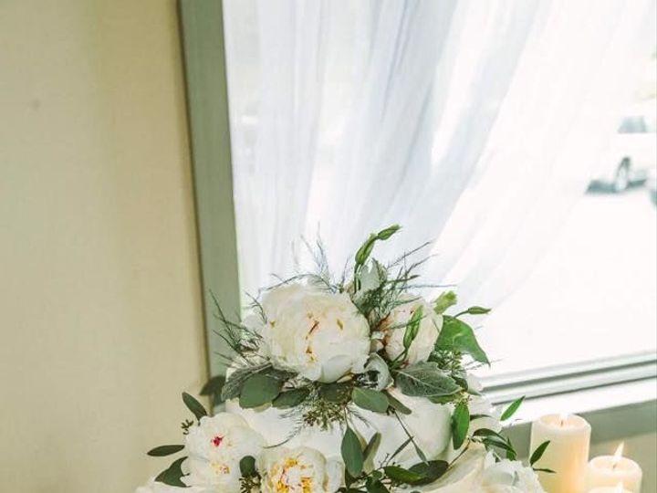 Tmx 1528374381 07dbecb6e612621e 1528374380 D951f7a68a663687 1528374392712 17 19399703 16859540 Alexander, NC wedding florist