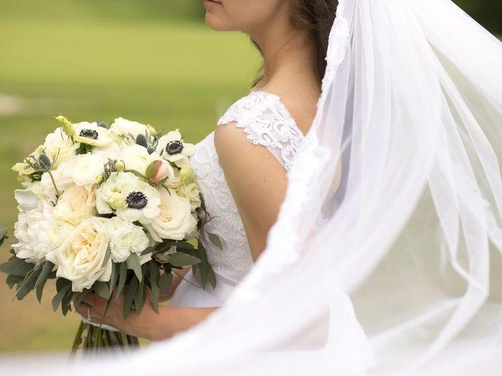 Tmx 1532742818 B185c484ee25b4d9 1532742807 Ff2d3f83bdabdfae 1532742789 15a65bad7d64af0d 153274 Alexander, NC wedding florist