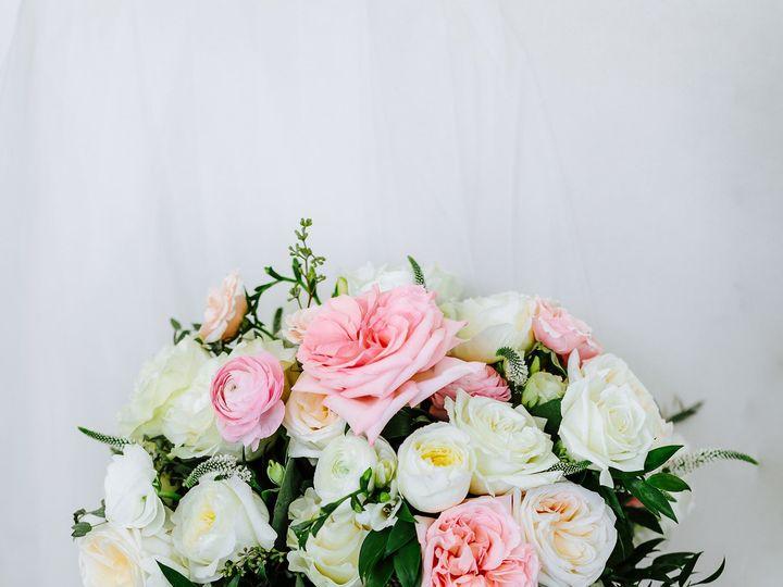 Tmx 1536023756 Eca522526470698f 1536023755 A13f6afd5c861d0b 1536023745204 2 638C18BB DF2A 4502 Alexander, NC wedding florist