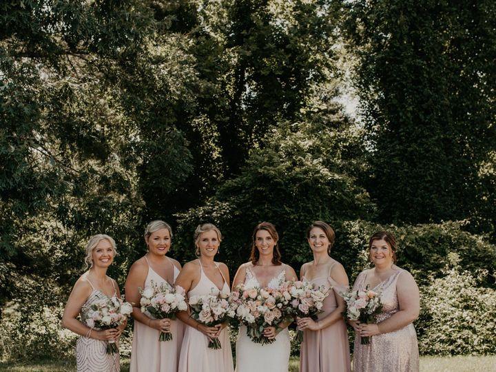 Tmx 3l8a3432 51 1004698 1565489445 Alexander, NC wedding florist