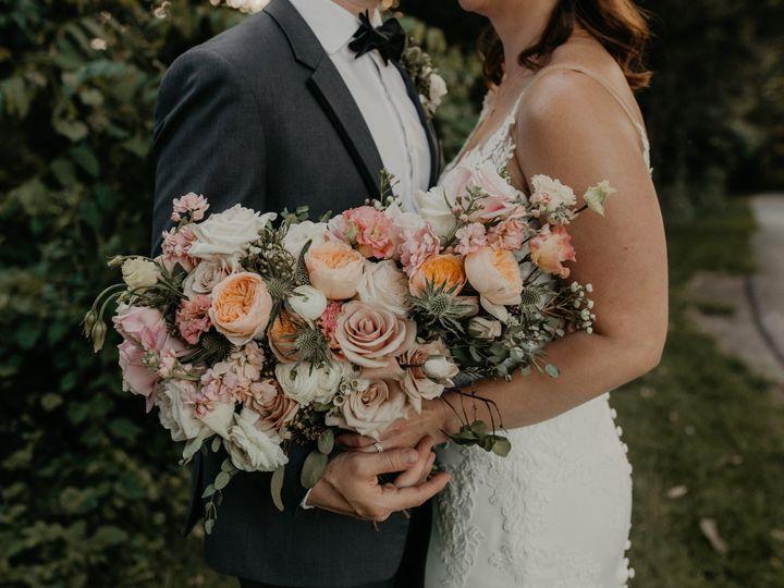 Tmx 3l8a5582 51 1004698 1565489575 Alexander, NC wedding florist