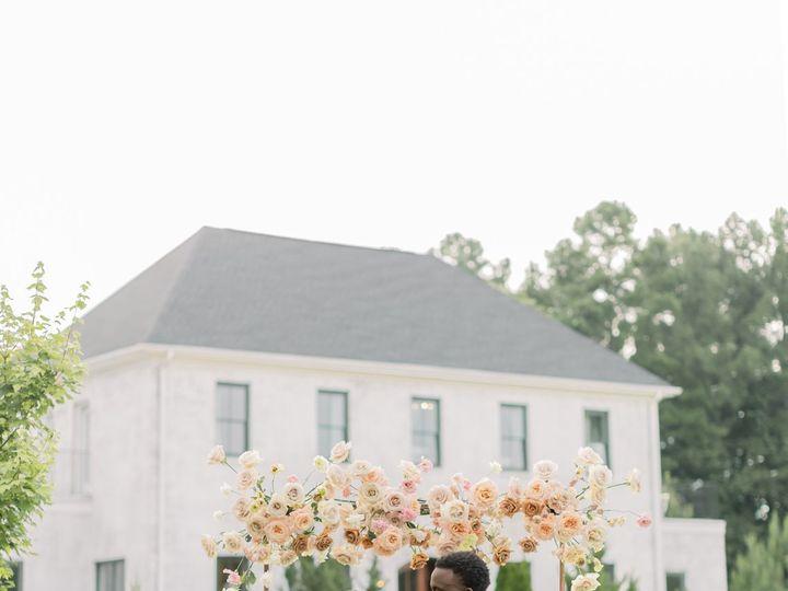 Tmx 452a0067 Edit 51 1004698 159797547912513 Alexander, NC wedding florist