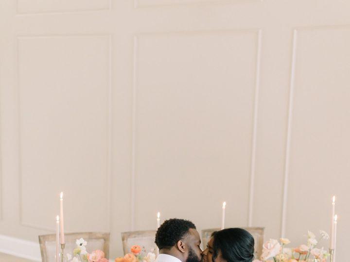Tmx 452a0152 Edit 51 1004698 159797569371609 Alexander, NC wedding florist