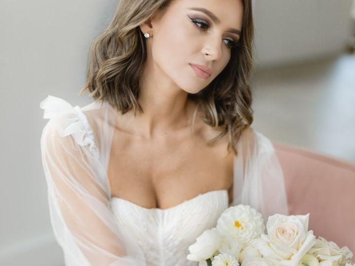 Tmx 452a1488 Edit 51 1004698 159970006343937 Alexander, NC wedding florist
