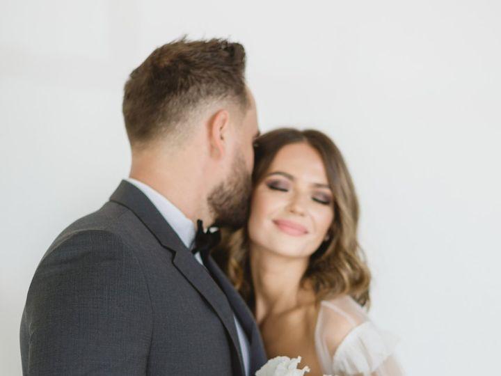 Tmx 452a1688 51 1004698 159970004956690 Alexander, NC wedding florist