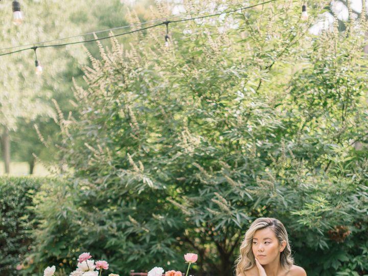 Tmx 452a2998 51 1004698 159970044076827 Alexander, NC wedding florist