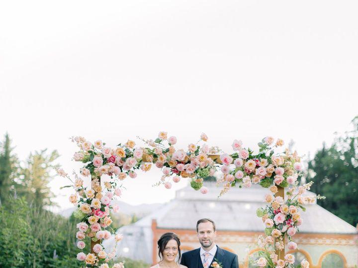 Tmx 452a4481 51 1004698 159970097163875 Alexander, NC wedding florist