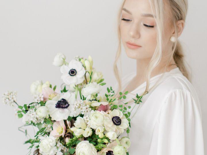 Tmx 452a9025 51 1004698 158398466539287 Alexander, NC wedding florist