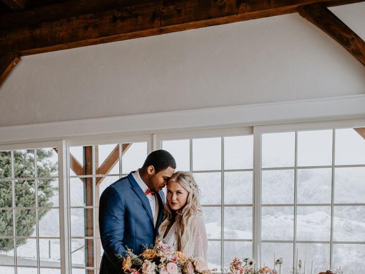 Tmx Cpn 9967 51 1004698 158308939830536 Alexander, NC wedding florist