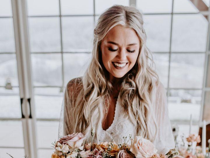 Tmx Cpn 9992 51 1004698 158308937890940 Alexander, NC wedding florist