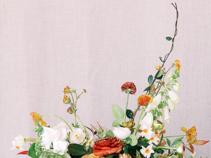 Tmx Dallasfloralpricingdesignworkshopday1 483 51 1004698 158493049724634 Alexander, NC wedding florist