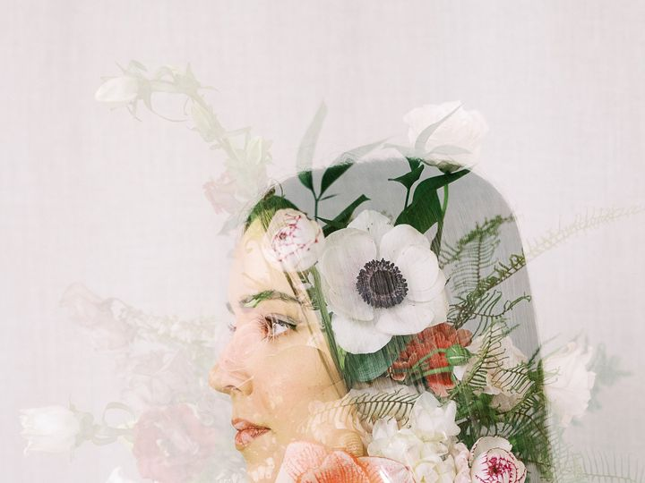 Tmx Dallasfloralpricingdesignworkshopday2 361 51 1004698 158493050612357 Alexander, NC wedding florist