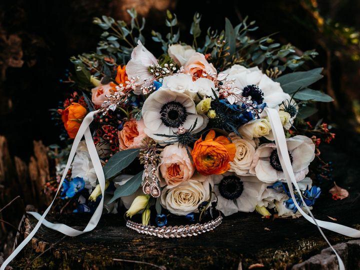 Tmx Darby Levi 38 51 1004698 158109808512242 Alexander, NC wedding florist