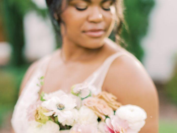 Tmx Dsc 2350 51 1004698 159797476945218 Alexander, NC wedding florist