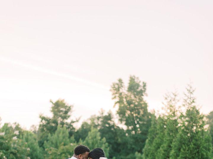 Tmx Dsc 2488 51 1004698 159797490918382 Alexander, NC wedding florist