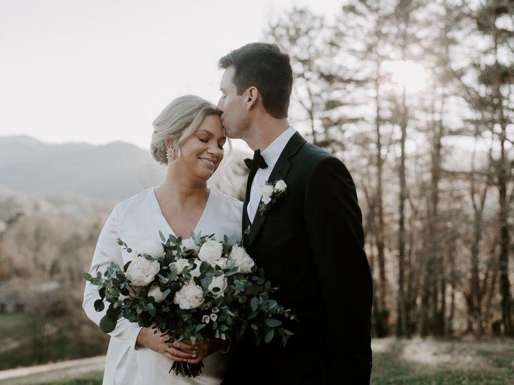 Tmx Dsc 2674 51 1004698 157896137845164 Alexander, NC wedding florist