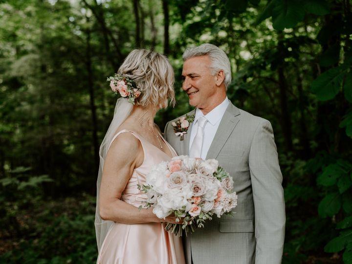 Tmx Dsc 3398 51 1004698 1565489945 Alexander, NC wedding florist