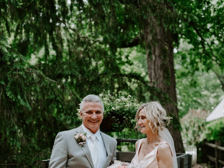 Tmx Dsc 3480 51 1004698 1565489952 Alexander, NC wedding florist