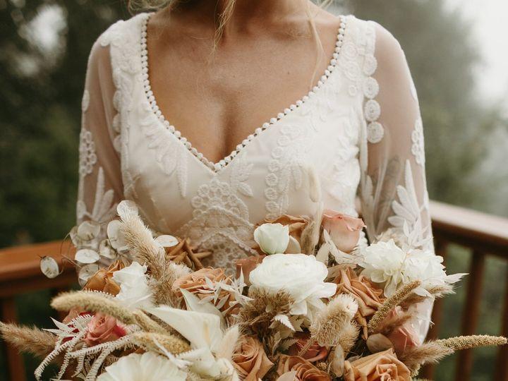 Tmx Hayesweddingpreviews 154 51 1004698 160045814676920 Alexander, NC wedding florist