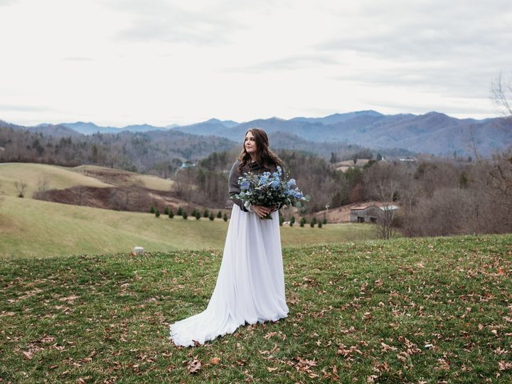 Tmx Img 0530 51 1004698 157918688954736 Alexander, NC wedding florist