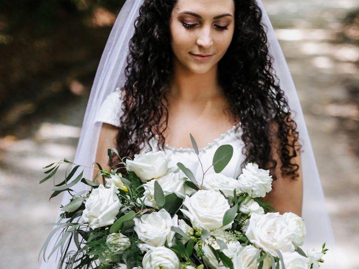 Tmx Img 0657 51 1004698 157789242476789 Alexander, NC wedding florist
