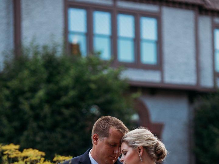 Tmx Img 3174 51 1004698 159597919586075 Alexander, NC wedding florist