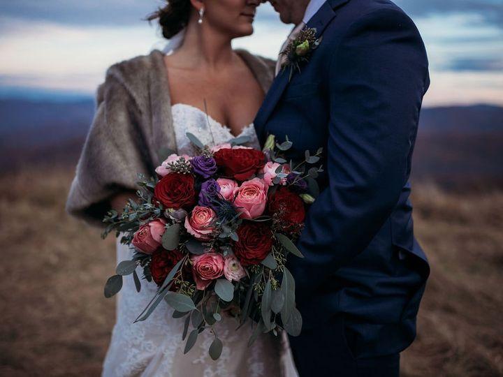 Tmx Img 4293 51 1004698 157495619552072 Alexander, NC wedding florist