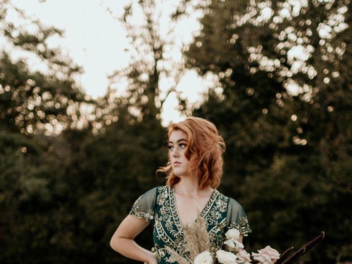 Tmx Img 6365 51 1004698 1571103390 Alexander, NC wedding florist
