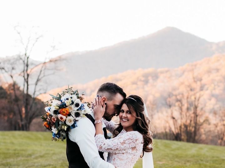 Tmx Img 8225 51 1004698 157495605753492 Alexander, NC wedding florist