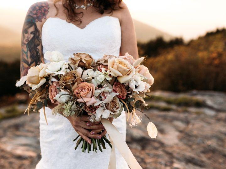 Tmx Img 9959 51 1004698 1565490302 Alexander, NC wedding florist