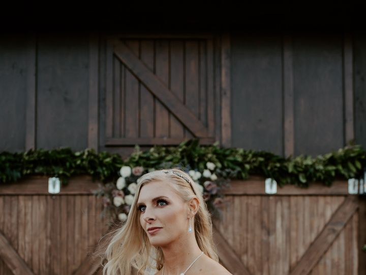 Tmx Noelle And Chris 10 12 19 413 51 1004698 158110099441131 Alexander, NC wedding florist