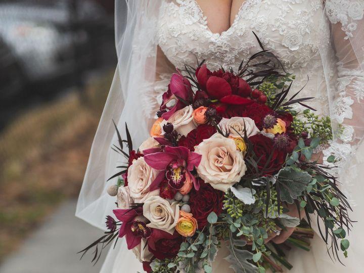 Tmx Oliviajoe 571 51 1004698 1565489708 Alexander, NC wedding florist