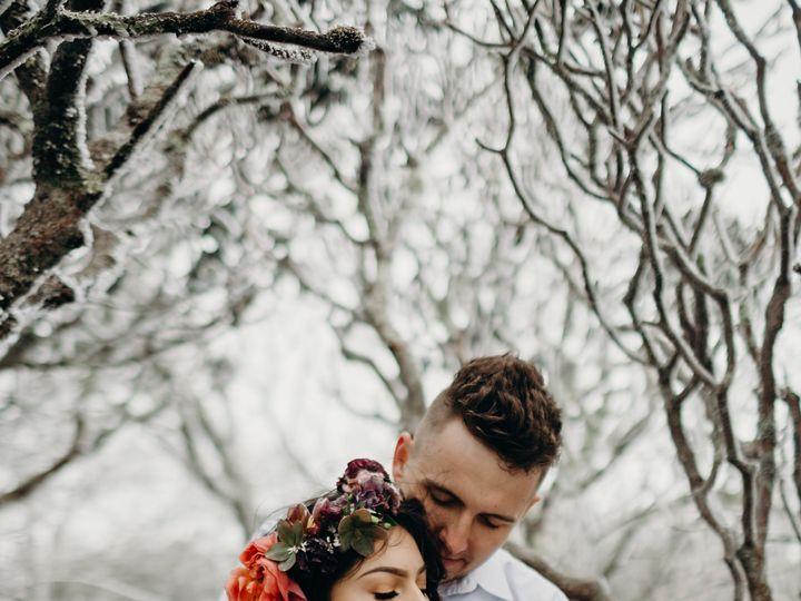 Tmx Z23a9724 Jpgfinal 51 1004698 1556590612 Alexander, NC wedding florist