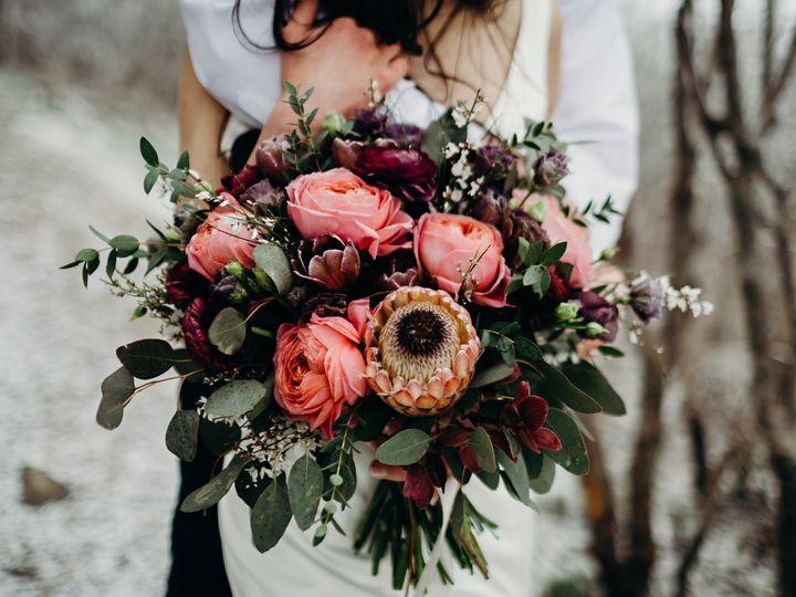 Tmx Z23a9740 Jpgfinal 51 1004698 1556590619 Alexander, NC wedding florist