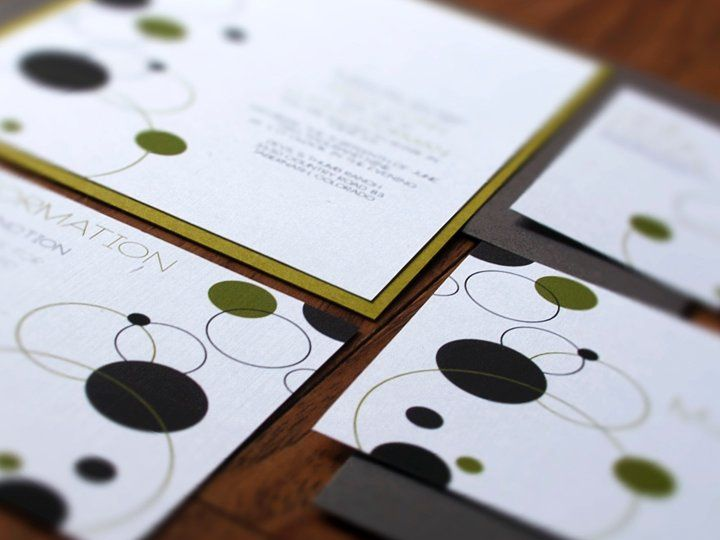 Tmx 1342972727101 Detail Fort Collins wedding invitation