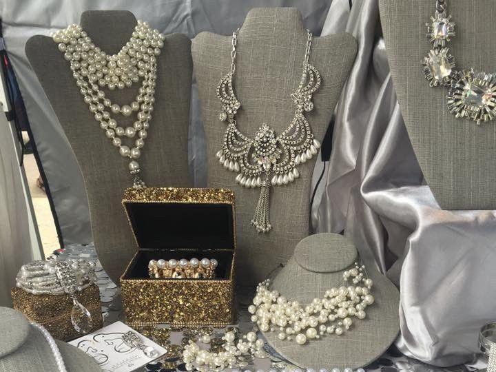 Tmx 1487885891980 Img1937 Charlotte wedding jewelry