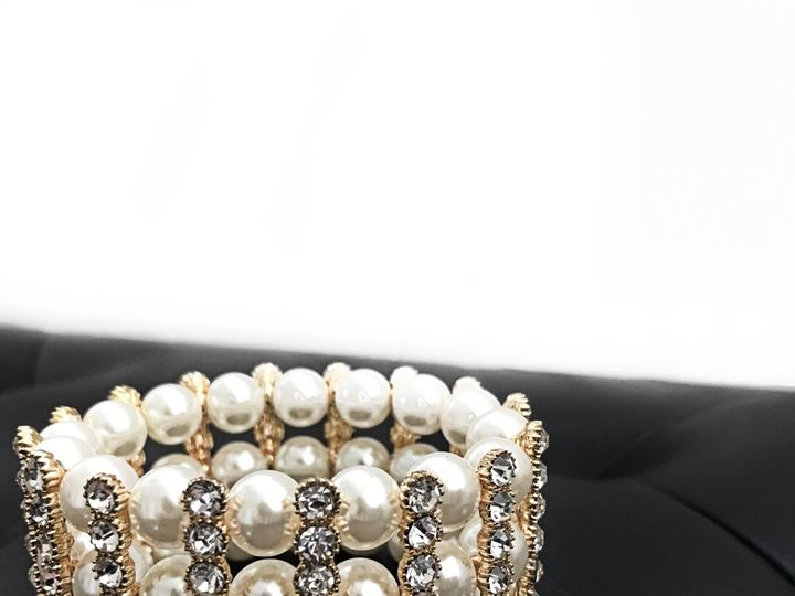 Tmx 1487885892381 Img3244 Charlotte wedding jewelry