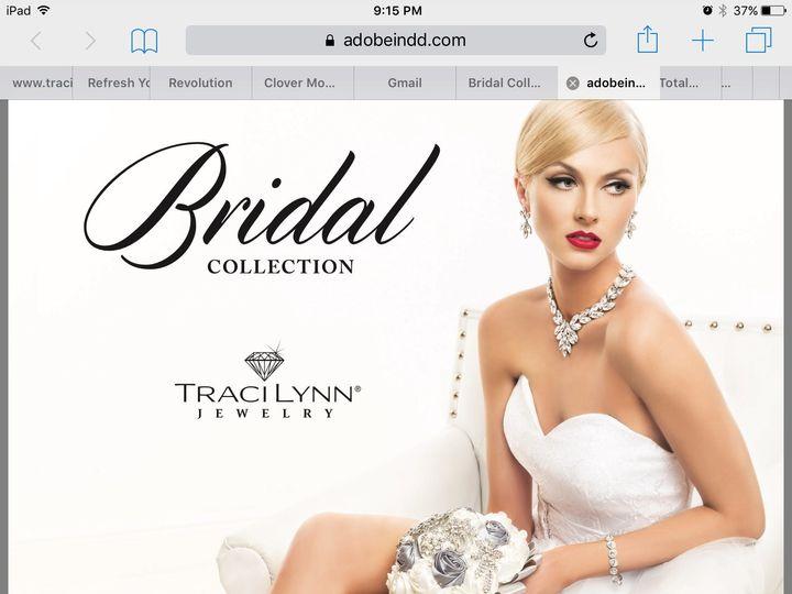 Tmx 1487885902850 Img3456 Charlotte wedding jewelry